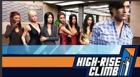 High Rise Climb v0.71b Game Walkthrough Download for PC Android