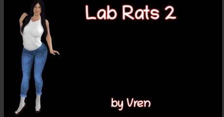 Lab Rats 2 Version 0.26.1 Game Walkthrough Download for PC Android