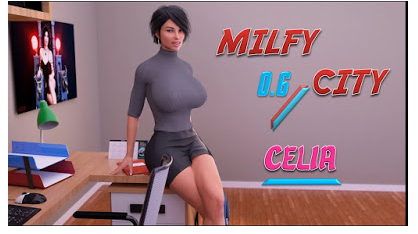 Milfy City 0.6c Download for Android APK Free Download 2020