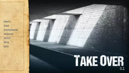 Take Over 0.23 Game Walkthrough Download for PC Android