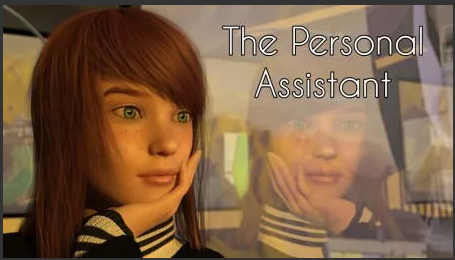 The Personal Assistant 0.23b Game Walkthrough Download for PC Android