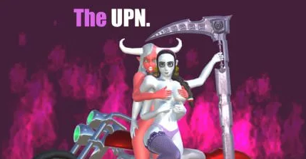 The UPN 0.9 Game Walkthrough Download for PC Android