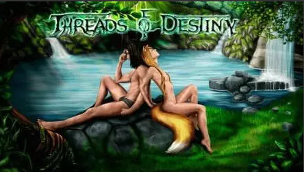 Threads of Destiny 0.2.0 Game Walkthrough Download for PC Android