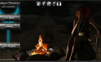 Valkyrie Chronicles 0.17 Game Walkthrough Download for PC Android