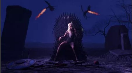 Whores of Thrones 0.14 Game Walkthrough Download for PC Android