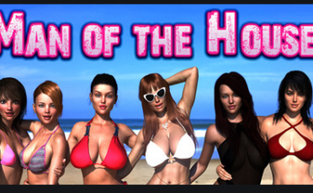 Man of the House 1.0.2c Game Download Free for Mac & PC