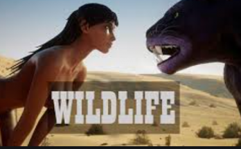 Wild Life PC Game Free Download for Mac Full Version